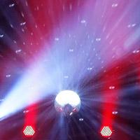 nagłośnienie eventów, konferencji i koncertów